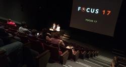 Focus 17