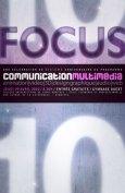 Focus 10