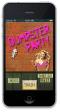iOS app | Jocelyne