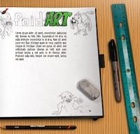 Site Web   Riel