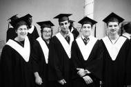 Diplômés 2013