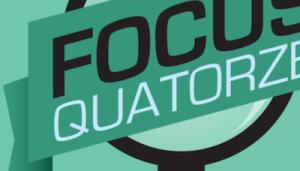 site_focus