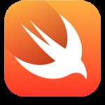 swift-icon