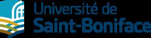 usb-logo-hor-rgb