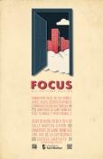 Focus 18